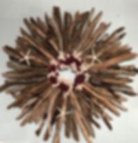 WreathCoral.jpg