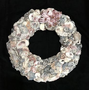 Wreath-Oyster2.JPG