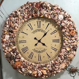 Clock-Big3.JPG
