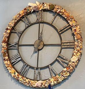 Clock-Roman.jpg