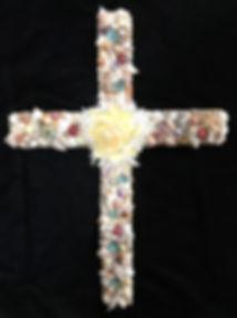 18 inch cross.jpg