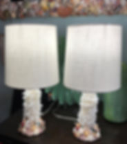 Lamps-Coral.JPG