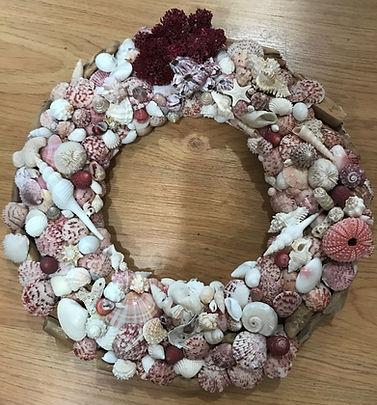 Wreath-BocaColors.JPG