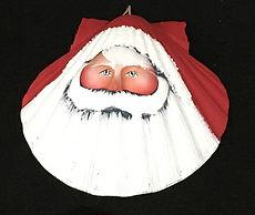 Small Santa.JPG