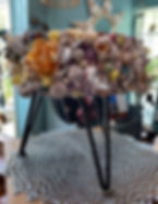 planter052320.jpg