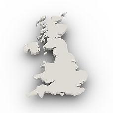 website UK photo.jpg