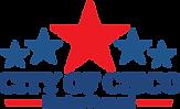 City of Cisco Logo.png