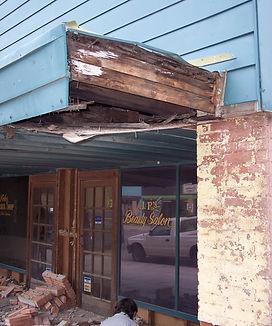 Ficad Demolition (2).JPG