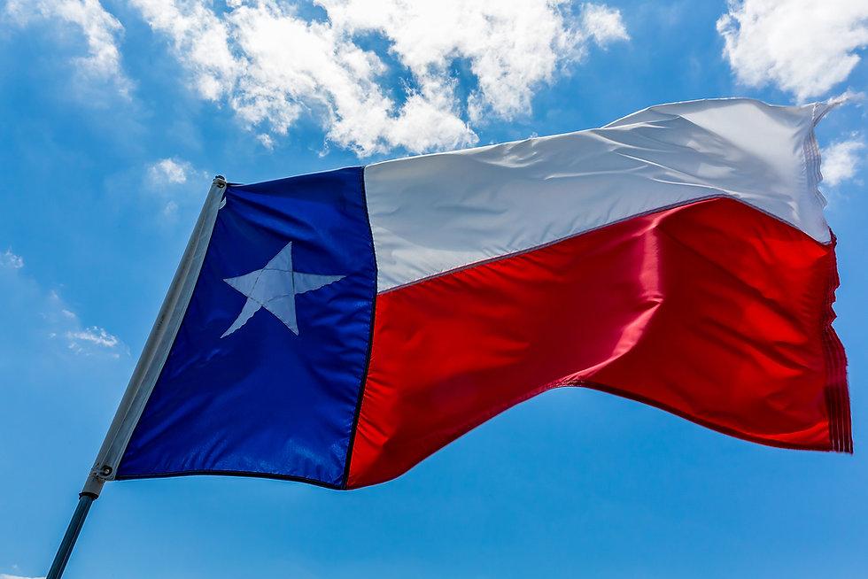 Cisco Texas.jpg