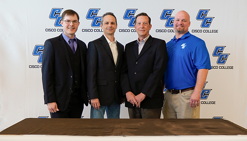 2021-08-03 CDC Partners with RAM Inc for Workforce Training