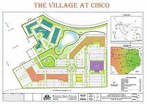 The Village at Cisco