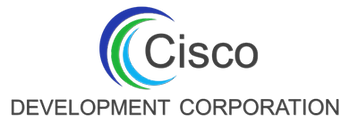 Cisco Development Corporation Logo.png