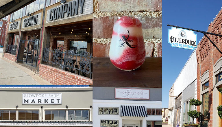 Eat Drink Shop Cisco Texas.jpg