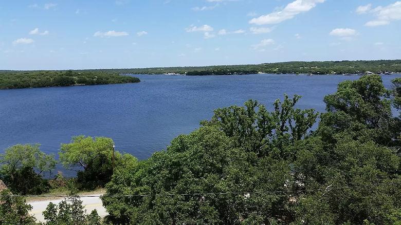 Lake Cisco.jpg