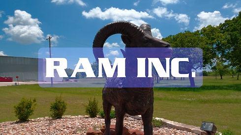 2021-02-02 RAM Inc.jpg