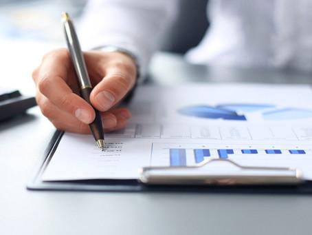 Cisco Development Corp Publishes Annual Report