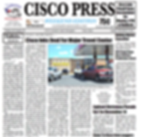 Cisco Inks Deal for Major Travel Center 12.8.13