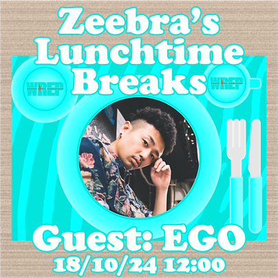 Lunchtime Breaks 181024.png