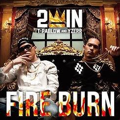 FIREBURN.jpg