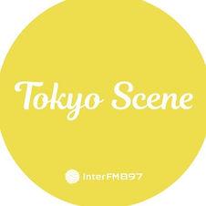 TokyoScene.jpg