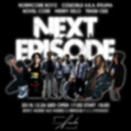 Next Episode Flyer.jpg