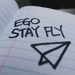 EGO _ STAY FLYジャケット画像.jpeg