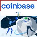 Зарабатывайте бесплатную криптовалюту с Coinbase