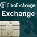 YM-CHANGE обменник электронных валют