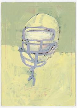 football074
