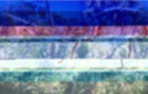 Glitch006.jpg