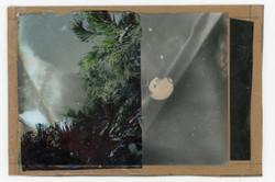 postcard010web
