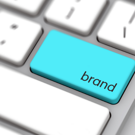 What is your brand purpose?