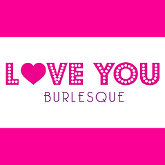 Image of Love You Burlesque logo.png