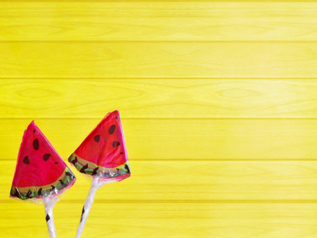 Marketing must-dos for the Summer