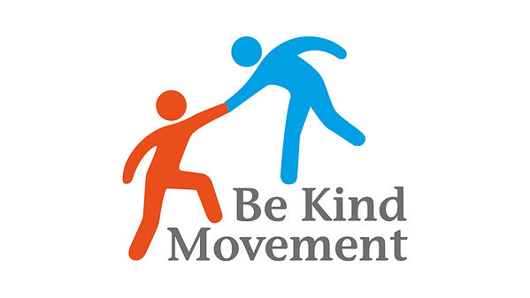 Be Kind Movement logo_final_1920x1080.jp
