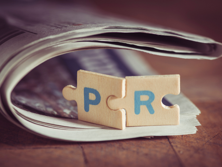 Online PR Crisis Planning - Book today!
