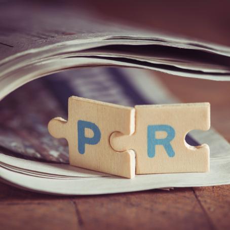 Online PR Crisis Planning - Book today!