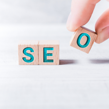 What is SEO and how do I begin?