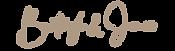 Light bright wedding photography Scotland, Natural light wedding photography Scotland, Elegant wedding photography Scotland, elegant wedding photography, elegant wedding photographer Scotland, elegant wedding photographer, luxurious wedding photography Scotland, luxurious wedding photography, luxury wedding photographer, luxury wedding photographer Scotland, romantic wedding photography Scotland, romantic wedding photography, timeless wedding photography, timeless wedding photography Scotland, timeless wedding photographer Scotland, stunning wedding photography, stunning wedding photography Scotland, elegant candid wedding photography, elegant candid wedding photographer, elegant candid wedding photography Scotland, elegant candid wedding photographer Scotland, natural wedding photography Scotland, fine art photography, fine art wedding photography, luxury wedding photographer, luxury wedding photography Scotland, luxury wedding photography UK, beautiful wedding photography Scotland