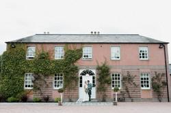 bright wedding photography scotland