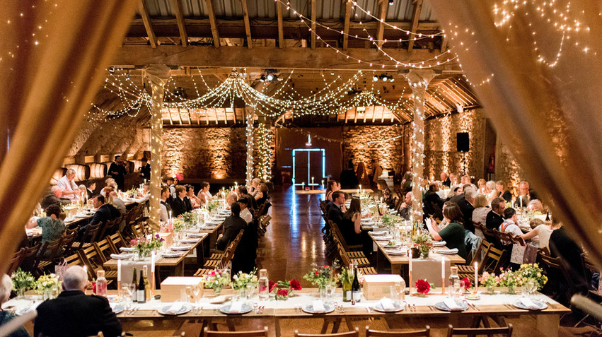 Barn wedding venues in Scotland, Barn Wedding Venues Central Scotland, Barn Wedding Venues Aberdeen, Barn Wedding Venues Aberdeenshire, Barn Wedding Venues Fife, Barn Wedding Venues Ayrshire, Barn Wedding Venues Edinburgh, Barn Wedding Venues Glasgow, Scottish Barn Wedding Venues, Unique Barn Wedding Venues Scotland, Converted Barn Wedding Venues Scotland, Barn Wedding Venues UK, Rustic Barn Wedding Venues Scotland, Rustic Barn Wedding Venues Perth, Barn Venues Scotland, Jill Cherry Porter Photography, Light bright wedding photography Scotland, Barn wedding venues in Scotland, Barn Wedding Venues Central Scotland, Barn Wedding Venues Aberdeen, Barn Wedding Venues Aberdeenshire, Barn Wedding Venues Fife, Barn Wedding Venues Ayrshire, Barn Wedding Venues Edinburgh, Barn Wedding Venues Glasgow, Scottish Barn Wedding Venues, Unique Barn Wedding Venues Scotland, Converted Barn Wedding Venues Scotland, Barn Wedding Venues UK, Rustic Barn Wedding Venues Scotland, Rustic Barn Wedding Venues Perth, Barn Venues Scotland, Jill Cherry Porter Photography, Light bright wedding photography Scotland, Barn wedding venues in Scotland, Barn Wedding Venues Central Scotland, Barn Wedding Venues Aberdeen, Barn Wedding Venues Aberdeenshire, Barn Wedding Venues Fife, Barn Wedding Venues Ayrshire, Barn Wedding Venues Edinburgh, Barn Wedding Venues Glasgow, Scottish Barn Wedding Venues, Unique Barn Wedding Venues Scotland, Converted Barn Wedding Venues Scotland, Barn Wedding Venues UK, Rustic Barn Wedding Venues Scotland, Rustic Barn Wedding Venues Perth, Barn Venues Scotland, Jill Cherry Porter Photography, Light bright wedding photography Scotland.