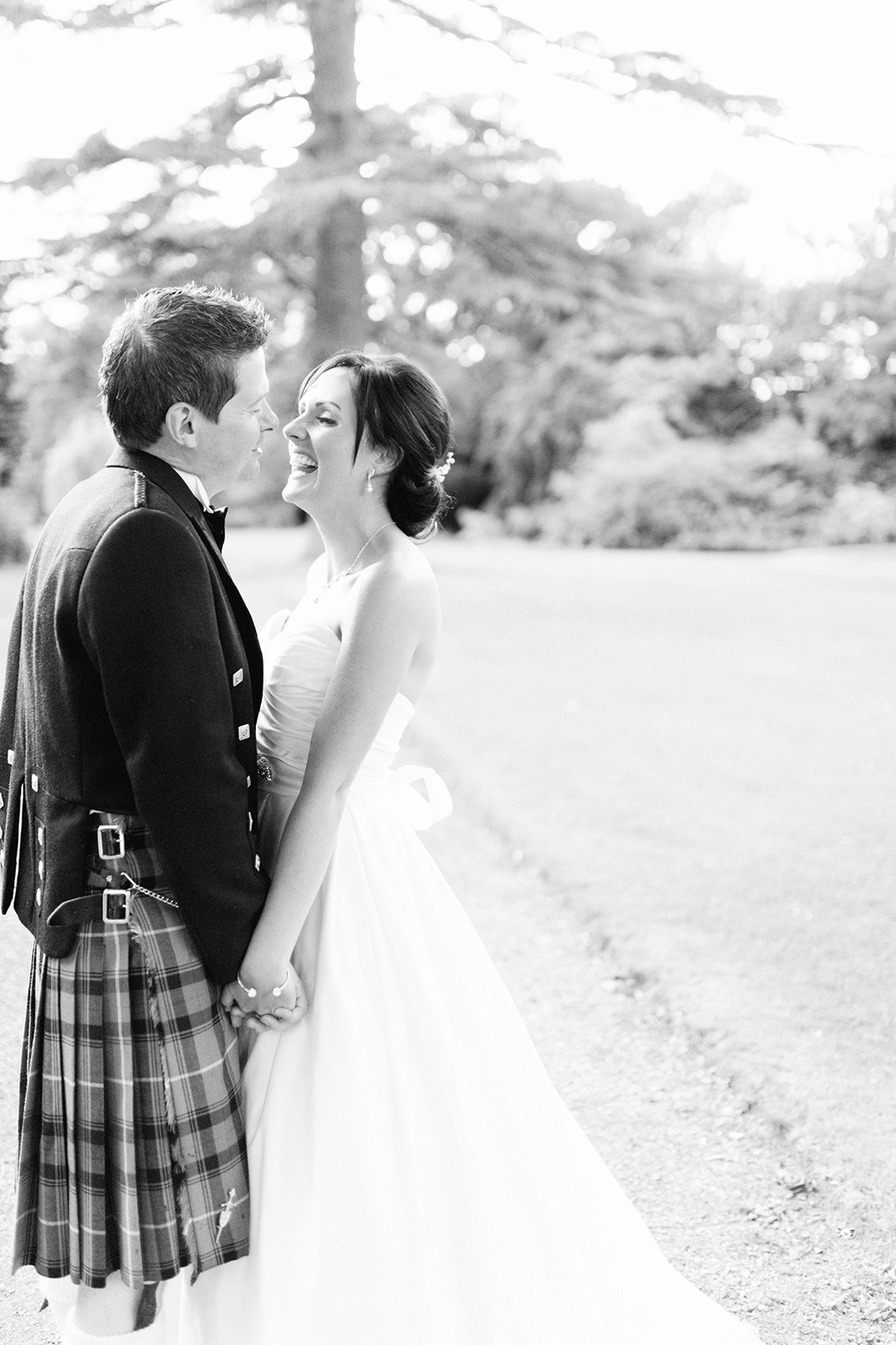 Fine Art Wedding Photographer UK