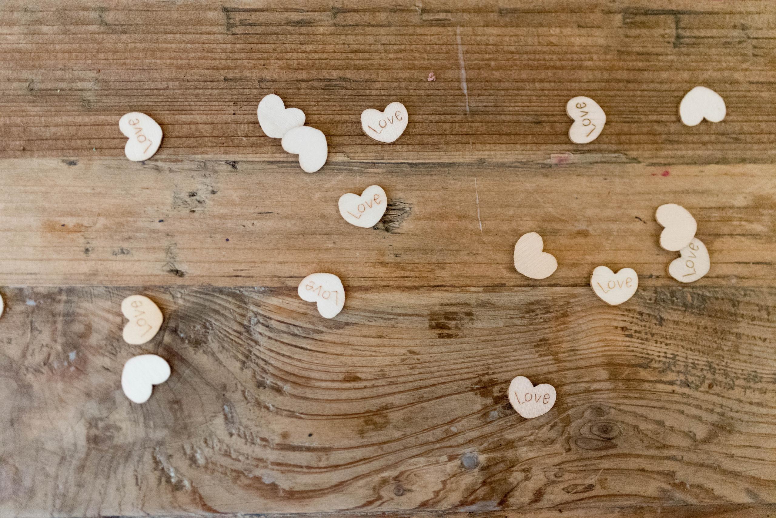 aswanley wedding, aswanley, aswanley glass, aswanley huntly, barn wedding scotland, barn wedding venue, barn venues scotland, wedding photographers fife, scotland, scottish, wedding, photography, kirknewton stables, wedding photographers edinburgh, fife wedding photographers, fife photographers, secret herb garden, junebug, wedding photographers in fife, photographers fife, family portraits fife, barn wedding venues fife, barn wedding venues edinburgh, barn wedding venues scotland, barn wedding scotland, barn wedding fife, light airy wedding photography, light airy wedding photography scotland, wedding photographers edinburgh, wedding photographers scotland, fine art wedding photographers, fine art wedding photographers scotland, creative wedding photographers, perthshire wedding photography, fife wedding photography, ayrshire wedding photography, wedding photography edinburgh prices, scotland wedding photography, rustic wedding photography, light wedding photography, edinburgh elopement packages, scotland elopement packages, archerfield wedding, julie tinton, craig and eva sanders, neil thomas douglas, kinkell byre, kinkell byre wedding, pratis barn, pratis barn wedding, harelaw farm, harelaw farm wedding, gg's yard, gg's yard wedding, knockraich farm wedding, the cowshed crail, crear weddings, errol park weddings, errol park, the byre at inchyra, the byre at inchyra wedding, pratis farm leven, farm wedding scotland, farm weddings scotland, glitter photography, glitter and twigs, jill cherry photography, jill cherry, cherry photography, glitter twigs, kinkell byre st andrews, sarah brown jewellery, hermione harbutt, best contemporary photographers, scottish elopement photographer, mykonos wedding, mykonos wedding photographer, hippie fish wedding, guardswell farm, killearn village hall, windmill barn, junebug, secret herb garden, london wedding planners, scotland wedding planners, timeless white, timeless white wedding planning, wedding planning, wedding planning s