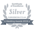 bridebook award logo.png
