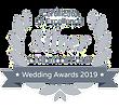 bridebook award logo.png