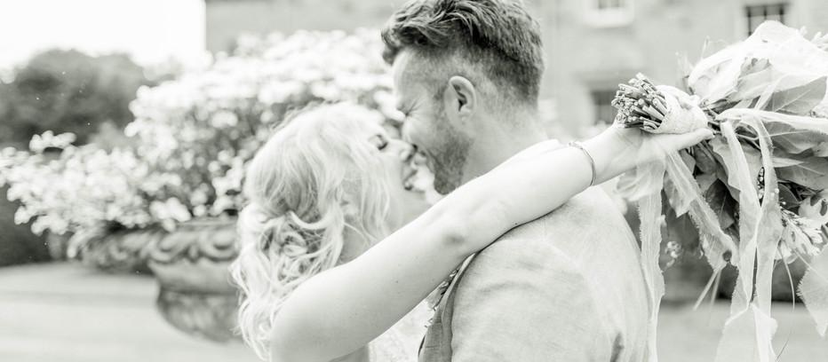 Italian inspired, rustic Kirknewton Stables Wedding   Barn Wedding, Edinburgh, Scotland