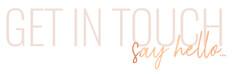 Relaxed, Romantic Wedding Photography | Wedding Photographer Fife | wedding photographer edinburgh, wedding photographer fife, wedding photographers edinburgh, wedding photographer scotland, wedding photographers edinburgh, fine art wedding photographers uk, wedding photographers fife, wedding photographers aberdeenshire, natural wedding photography scotland, natural wedding photography fife, natural wedding photography ayrshire, natural wedding photography edinburgh, natural wedding photography aberdeenshire, natural light wedding photography scotland, natural light wedding photography fife, natural light wedding photography ayrshire, natural light wedding photography edinburgh, natural light wedding photography aberdeenshire, natural light wedding photographers scotland, natural light wedding photographers fife, natural light wedding photographers ayrshire, natural light wedding photographers edinburgh, natural light wedding photographers, documentary wedding photographers Scotland.