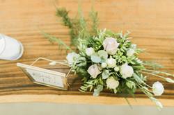 Wedding Photography Mykonos