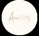 Button Availability Logo Feb 2021 LARGE.