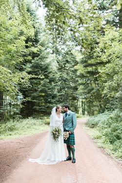 fife wedding photographers